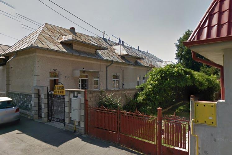 Casa 5 camere, 148,41mp + teren intravilan 137,96mp, Ploiesti, jud. Prahova