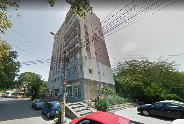 Apartament 3 camere, 68,63mp, sector 6, Bucuresti