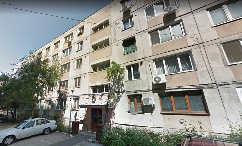 Apartament 3 camere, 63,49mp, sector 5, Bucuresti