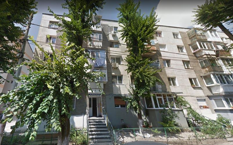 Apartament 2 camere, 33,93mp, sector 3, Bucuresti