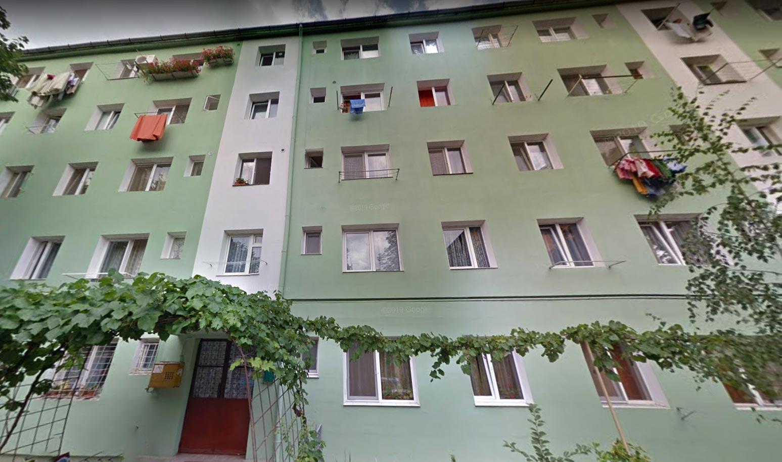 Apartament 2 camere, 32mp, Timisoara, jud. Timis