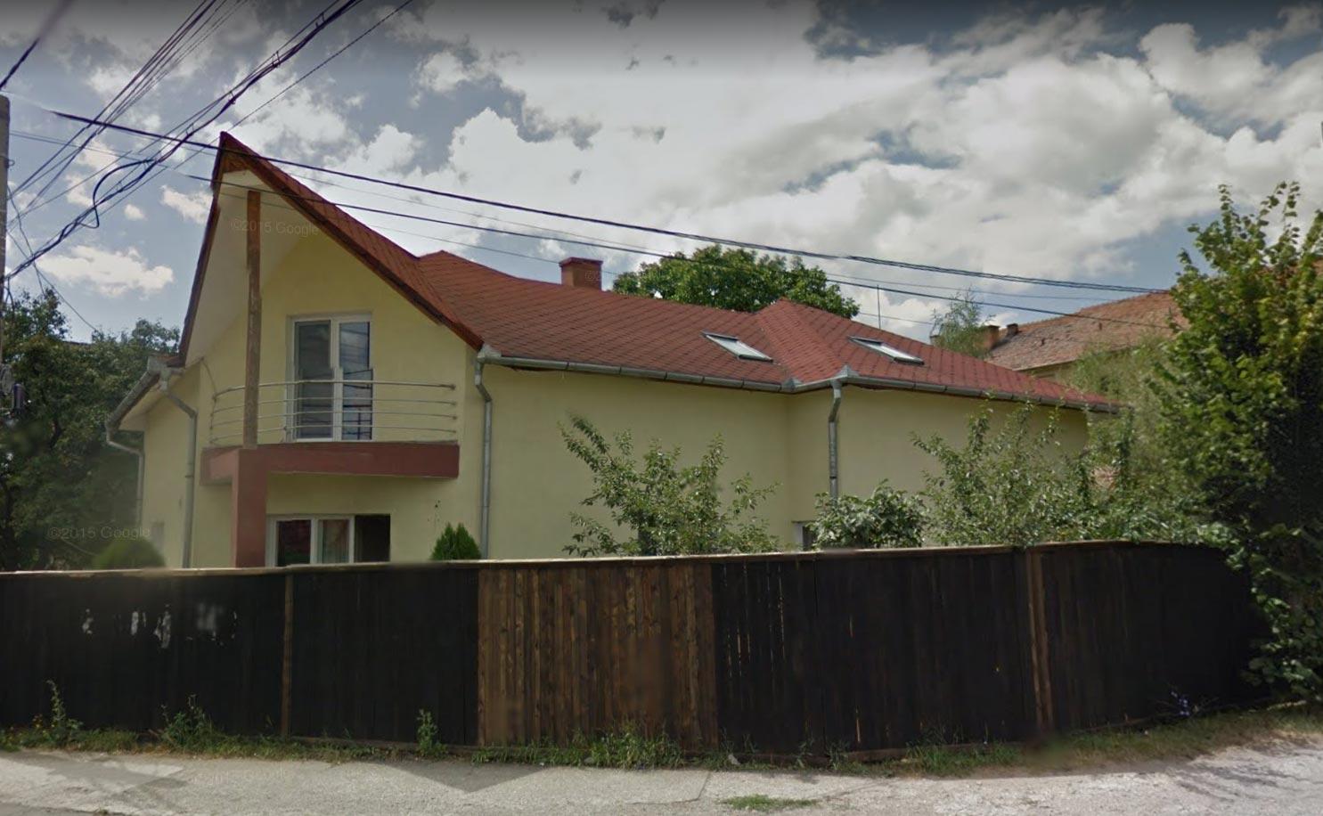 Casa S+P+M 130mp + teren intravilan 911mp, Sfantu Gheorghe, jud. Covasna