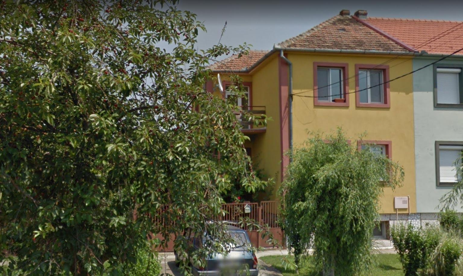 Casa D+P+E + garaj + teren intravilan 150mp, Dumbravita, jud. Timis