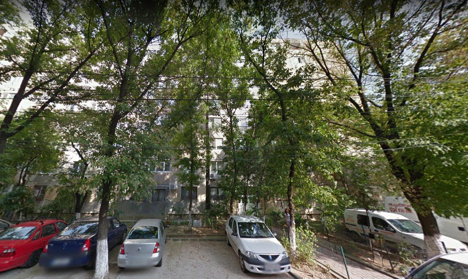 Apartament 3 camere, 63,49mp, sector 6, Bucuresti