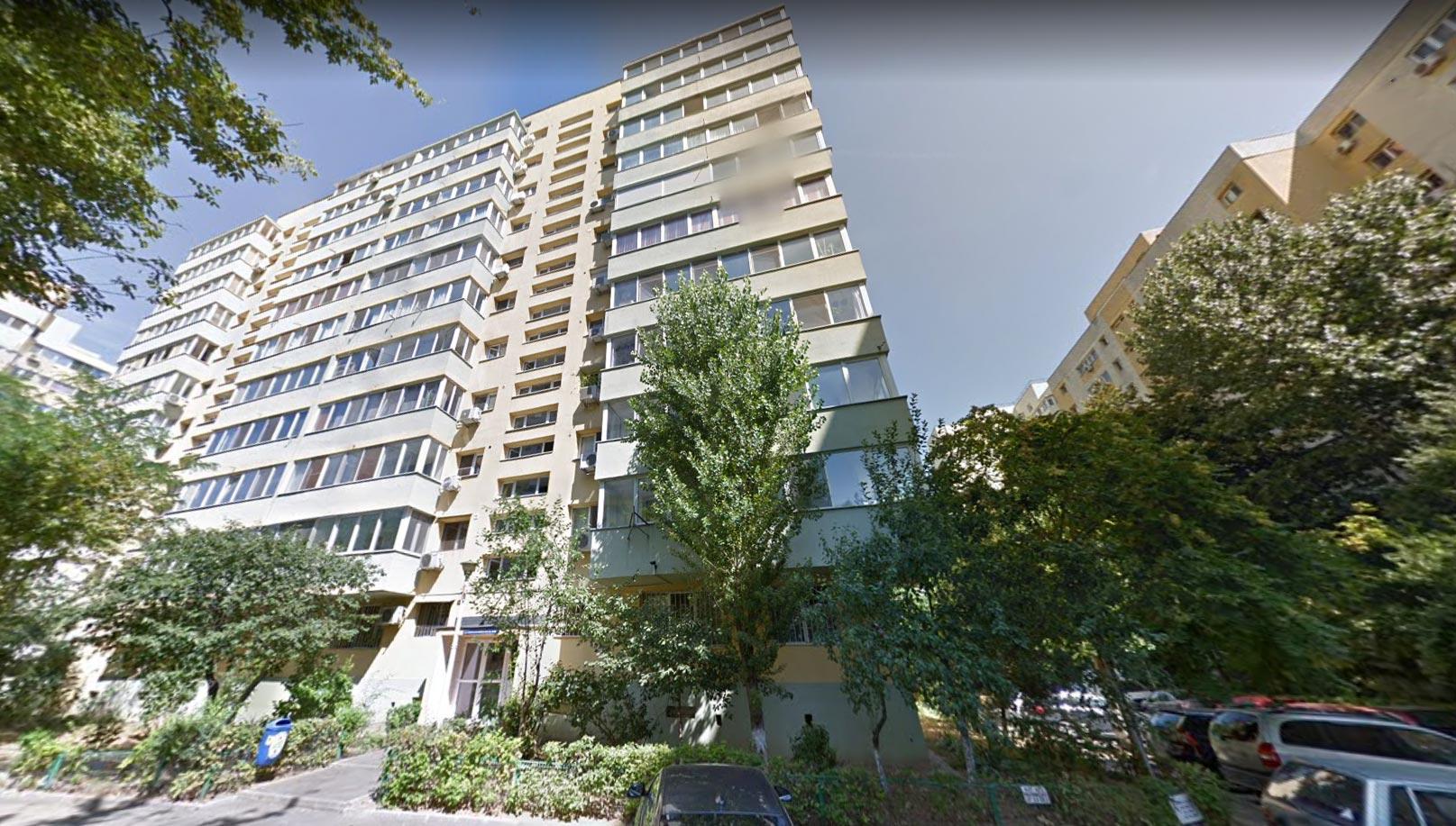 Apartament 2 camere, 47,06mp, sector 2, Bucuresti