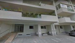 Apartament 5 camere, 617,62mp, sector 1, Bucuresti