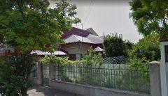 Casa 136,37mp + anexa + teren intravilan 337mp, Constanta, jud. Constanta