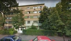 Apartament 3 camere, 56,20mp, sector 6, Bucuresti