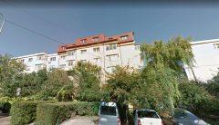 Apartament 2 camere, 50,54mp, Constanta, jud. Constanta