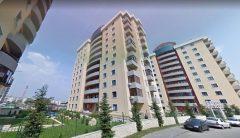 Apartament 3 camere, 79,11mp, sector 4, Bucuresti