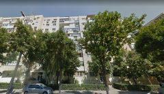 Apartament 2 camere, 53,86mp, sector 4, Bucuresti