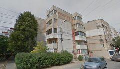 Apartament 4 camere, 95,89mp, Constanta, jud. Constanta