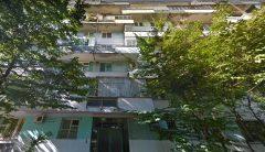 Apartament 2 camere, 44,89mp, sector 1, Bucuresti