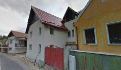 Casa P+E + teren intravilan 88mp, Brasov, jud. Brasov