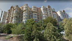 Apartament 3 camere, 72,70mp, Constanta, jud. Constanta