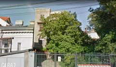Apartament 3 camere la curte, 83,96mp + boxa, sector 3, Bucuresti