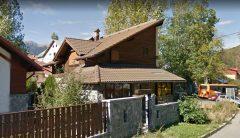 Casa P+M + teren intravilan 157mp, Sinaia, jud. Prahova