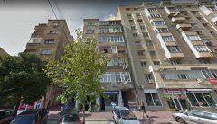Apartament 3 camere, 87,75mp, sector 3, Bucuresti