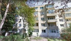 Apartament 2 camere, 44,80mp, Constanta, jud. Constanta