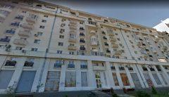 Apartament 4 camere, 93,36mp, sector 3, Bucuresti