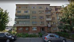Apartament 2 camere, 53,17mp, Craiova, jud. Dolj