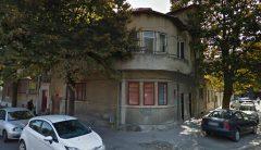 Apartament 3 camere la curte, 62,61mp, Constanta, jud. Constanta