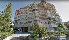 Apartament 2 camere, 49,70mp, Constanta, jud. Constanta