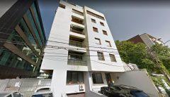 Apartament 3 camere, 85,47mp, sector 1, Bucuresti
