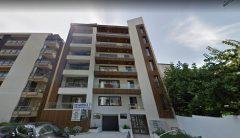 Apartament 3 camere, 109,51mp, sector 1, Bucuresti