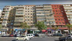 Apartament 3 camere, 64,45mp, sector 2, Bucuresti