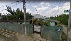 Casa 3 camere, 39,46mp + teren intravilan 200mp, sector 2, Bucuresti
