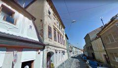 Apartament 2 camere, 55,71mp + pivnita, Brasov, jud. Brasov