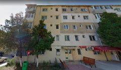 Apartament 3 camere, 48,60mp, Buftea, jud. Ilfov