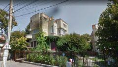 Apartament 3 camere la curte, 114,53mp + boxa, sector 2, Bucuresti