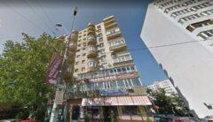 Apartament 2 camere, 48,69mp, sector 3, Bucuresti