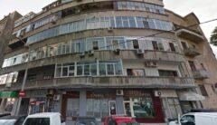 Apartament 3 camere, 98,67mp + boxa, sector 2, Bucuresti
