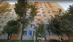 Apartament 4 camere, 80,61mp, sector 4, Bucuresti
