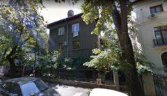 Apartament 3 camere la curte, 71,17mp + 2 boxe, sector 1, Bucuresti